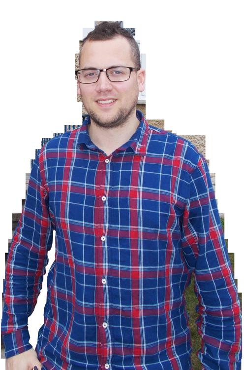 FAWZ-Zukunftslehrer_Leo Stynen