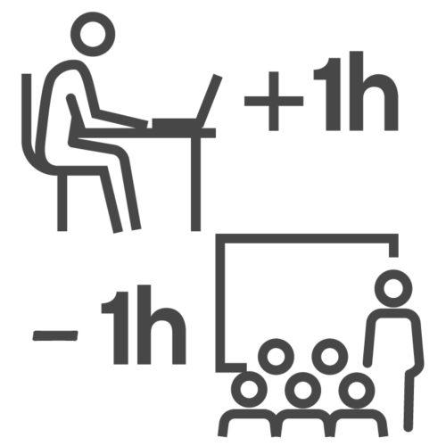 FAWZ-Zukunftslehrer_Vorteil_Anrechnung Uebernahme von Funktionen