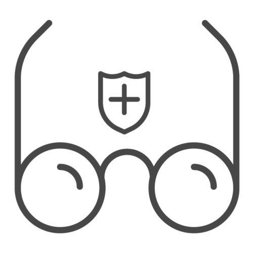 FAWZ-Zukunftslehrer_Vorteil_Brillenzusatzversicherung