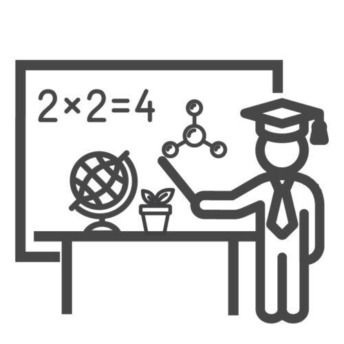 FAWZ-Zukunftslehrer_Vorteil_Individuelle Gestaltung des Unterrichts
