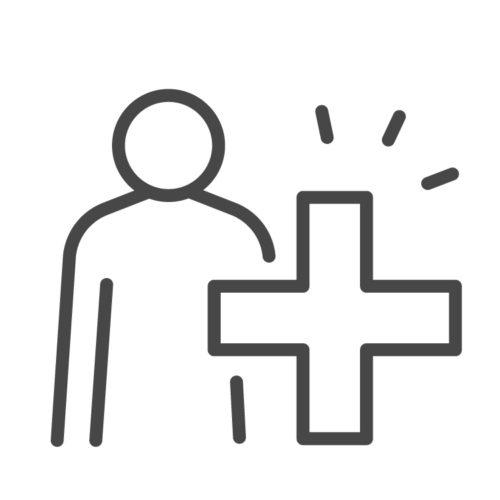 FAWZ-Zukunftslehrer_Vorteil_Krankenzusatzversicherung