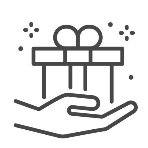 FAWZ-Zukunftslehrer_Vorteil_Mitarbeiter-Geschenke