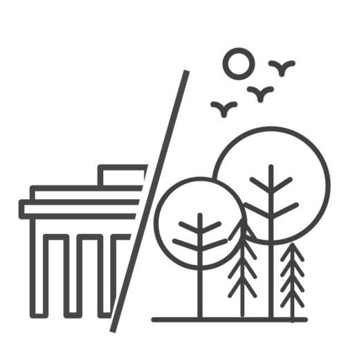 FAWZ-Zukunftslehrer_Vorteil_Mix aus Kultur und Natur