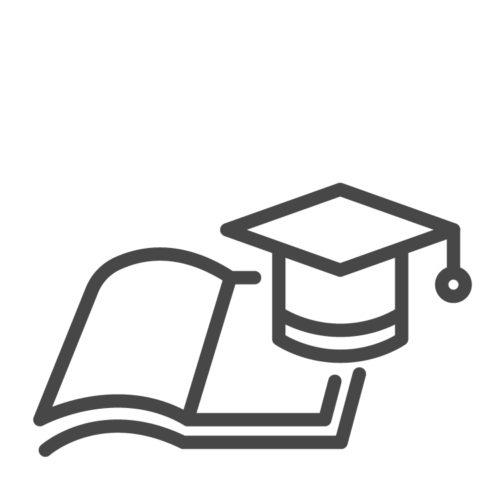 Pädagogische Akademie