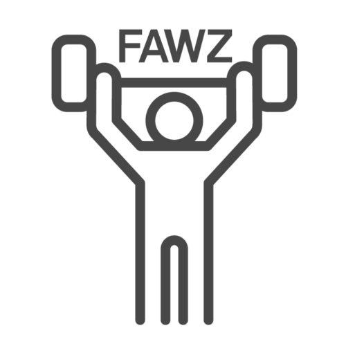FAWZ-Zukunftslehrer_Vorteil_Starker Traeger