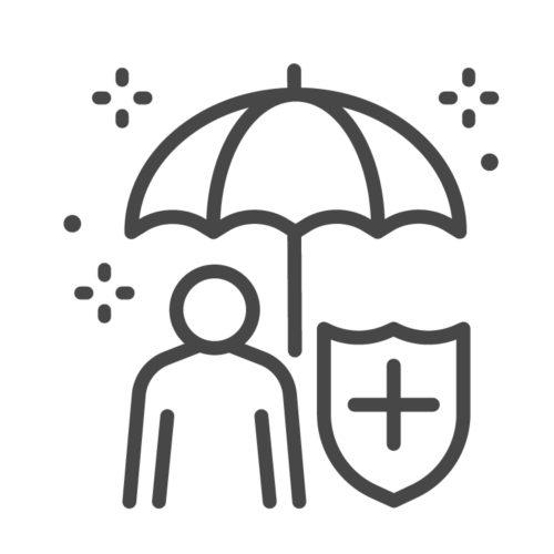FAWZ-Zukunftslehrer_Vorteil_Unfallschutzversicherung