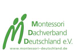 Logo_Montessori Dachverband Deutschland e. V.
